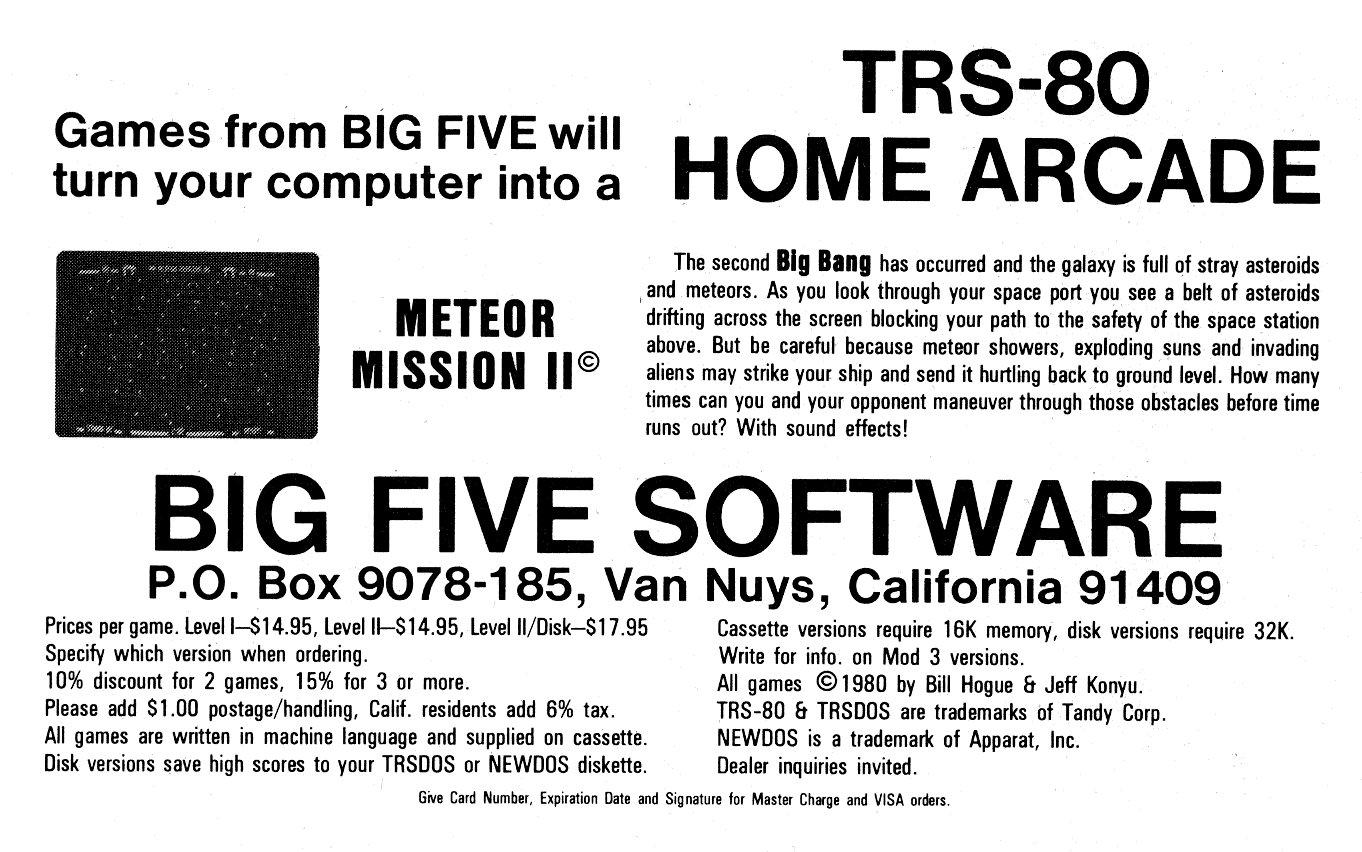 [oldnews-meteormission2(b5).jpg]