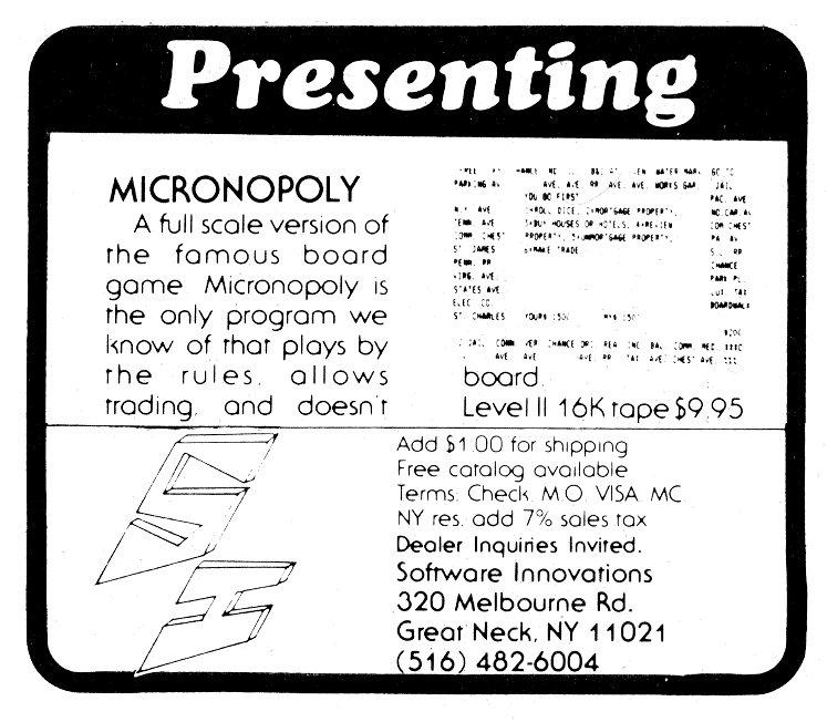 [oldnews-micronopoly(softinnov).jpg]