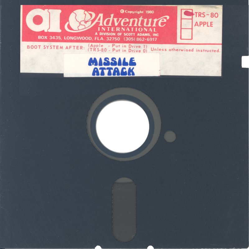 [oldnews-missileattack(ai).jpg]