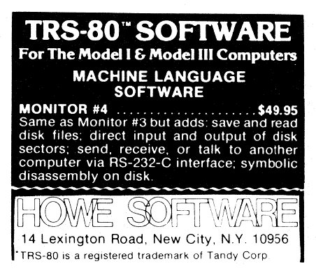 [oldnews-monitor4(howe).jpg]