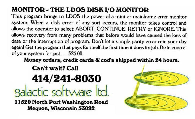 [oldnews-monitorldos(galactic).jpg]
