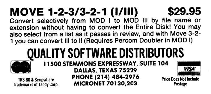 [oldnews-move123(qsd).jpg]