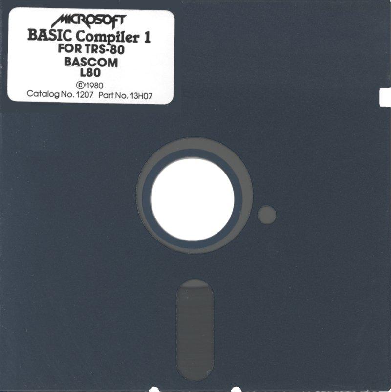 [oldnews-msbasic(disk1)(2)(microsoft).jpg]