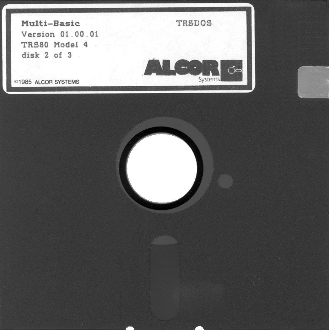 [oldnews-multibasic10001m4(disk2)(alcor).jpg]