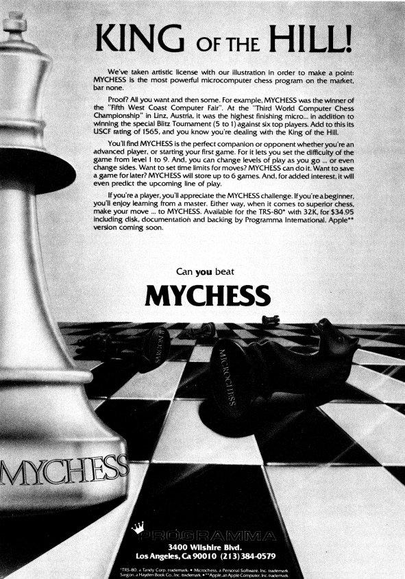 [oldnews-mychess.jpg]