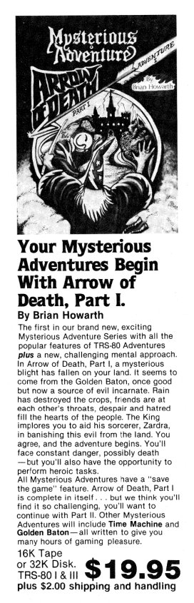 [oldnews-mysteriousadventure3(howarth).jpg]