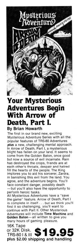 [oldnews-mysteriousadventure3(howarth).jpg]