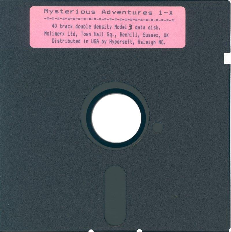 [oldnews-mysteriousadventures(1-x)(molimerx).jpg]