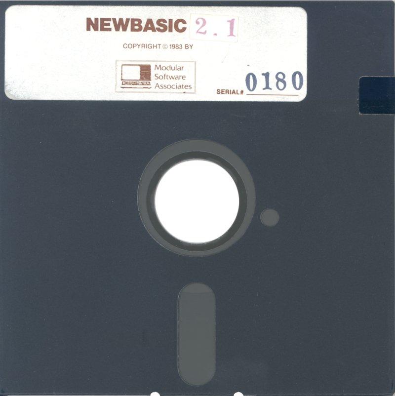 [oldnews-newbasic21(modular).jpg]