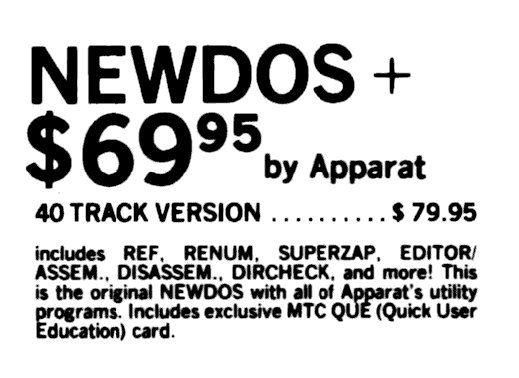 [oldnews-newdosplus.jpg]