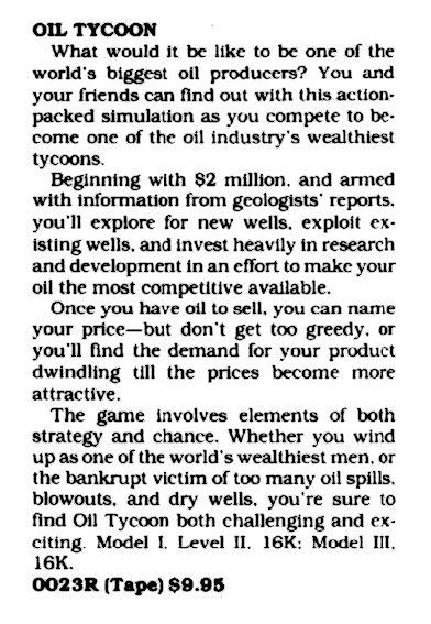 [oldnews-oiltycoon(is).jpg]