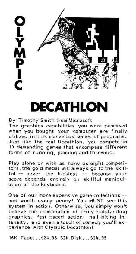 [oldnews-olympicdecathalon(smith).jpg]