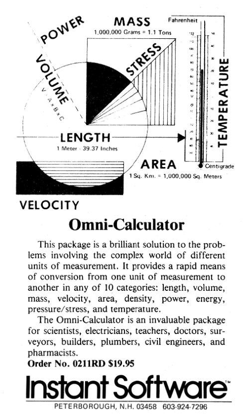[oldnews-omnicalculator(is).jpg]