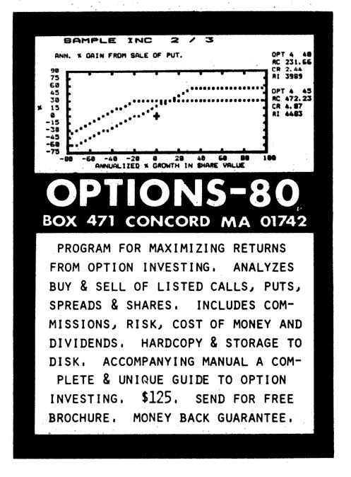 [oldnews-options80.jpg]