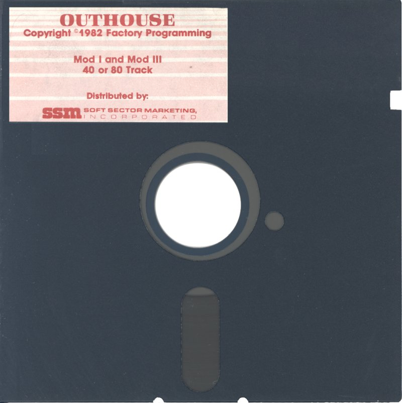 [oldnews-outhouse(factory).jpg]