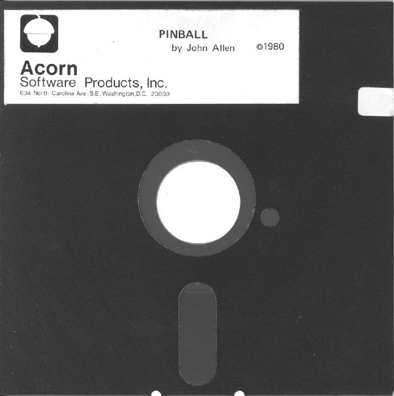[oldnews-pinball(acorn).jpg]