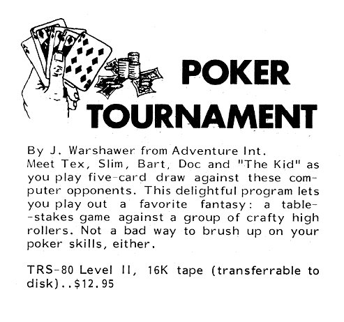 [oldnews-pokertournament(ai).jpg]