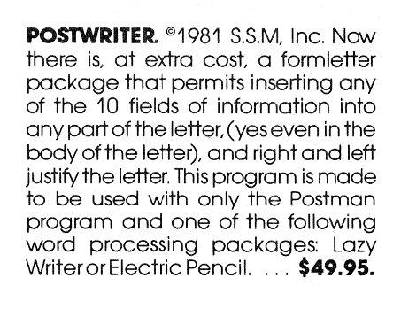 [oldnews-postwriter(ssm).jpg]