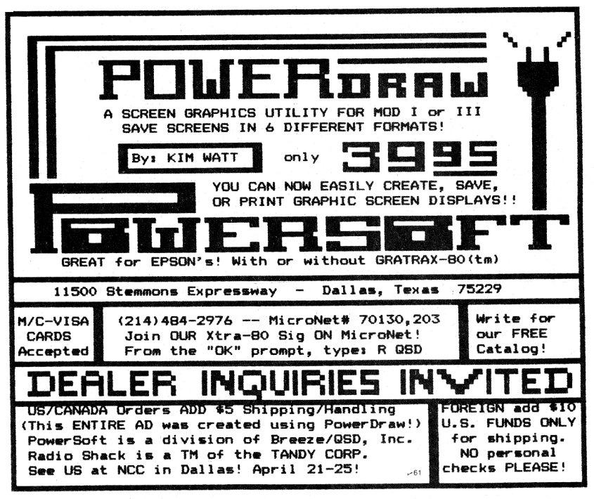 [oldnews-powerdraw(powersoft).jpg]