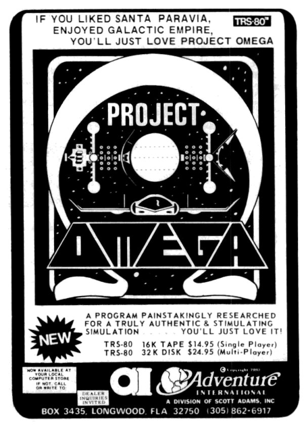 [oldnews-projectomega(ai).jpg]