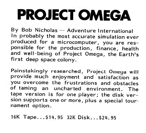 [oldnews-projectomega(nicholas).jpg]