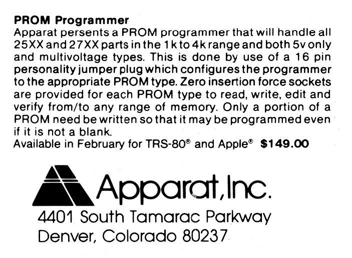 [oldnews-promprogrammer(apparat).jpg]