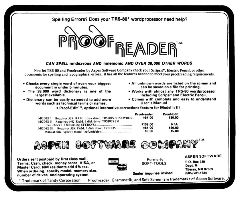 [oldnews-proofreader(aspen).jpg]