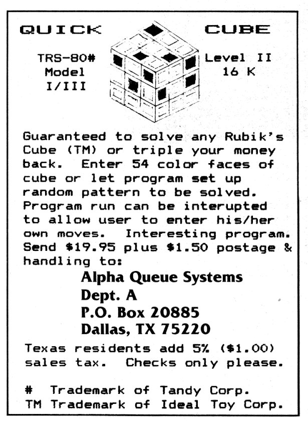 [oldnews-quickcube(alphaque).jpg]