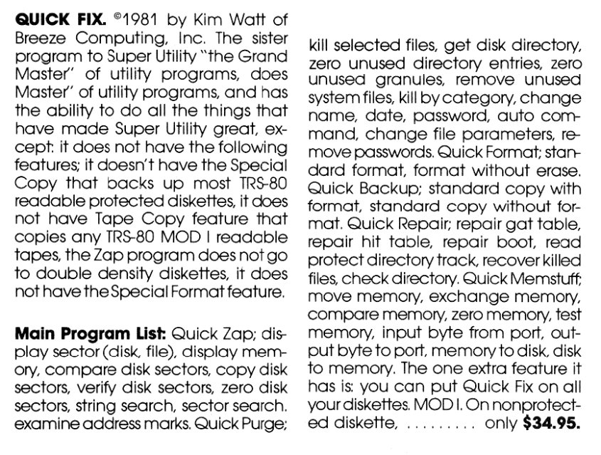 [oldnews-quickfix(level4).jpg]