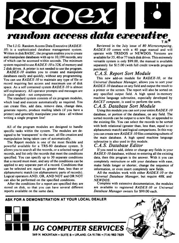 [oldnews-radex1(ijg).jpg]