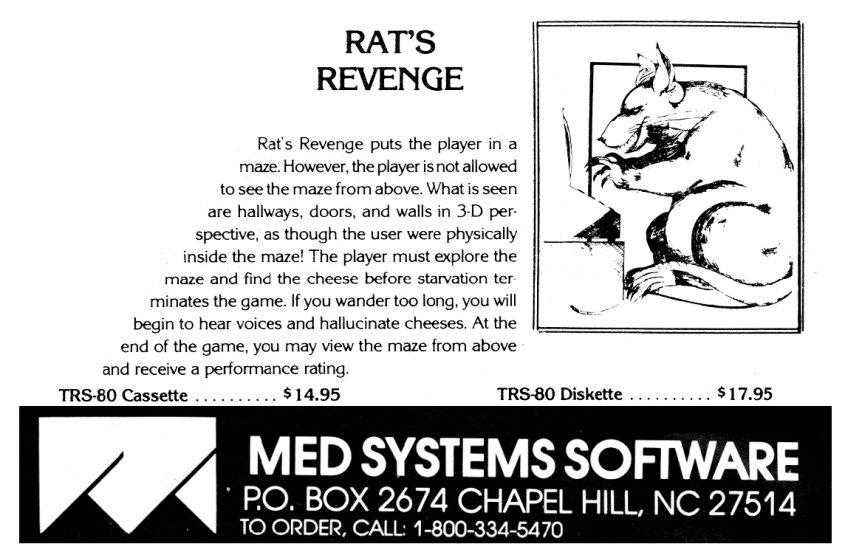 [oldnews-ratsrevenge(med).jpg]