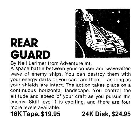 [oldnews-rearguard(ai).jpg]