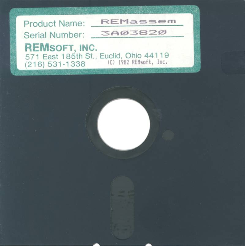 [oldnews-remassem(remsoft).jpg]