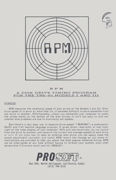 [oldnews-rpm(prosoft).jpg]