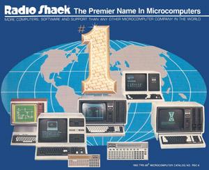 [oldnews-rsc08(1983).jpg]