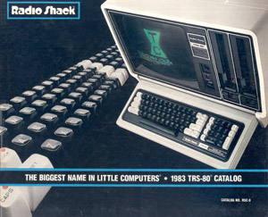 [oldnews-rsc09(1983).jpg]