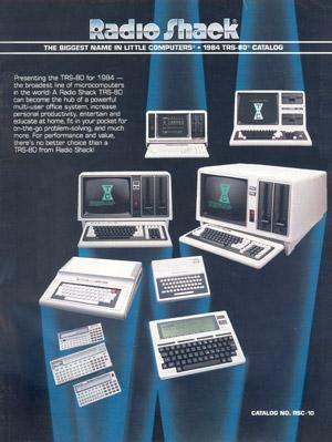 [oldnews-rsc10(1984).jpg]