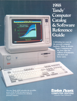 [oldnews-rsc19(1988).jpg]