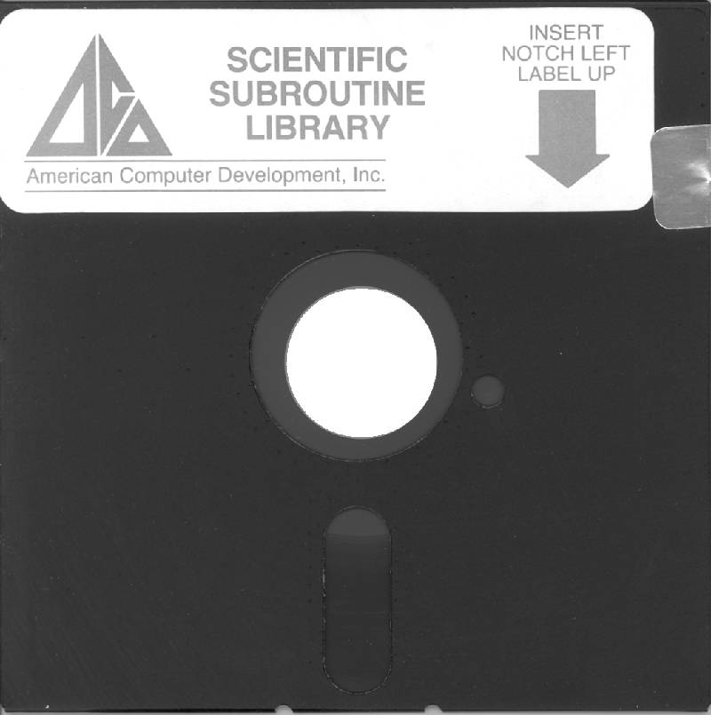[oldnews-scientificlib(acd).jpg]