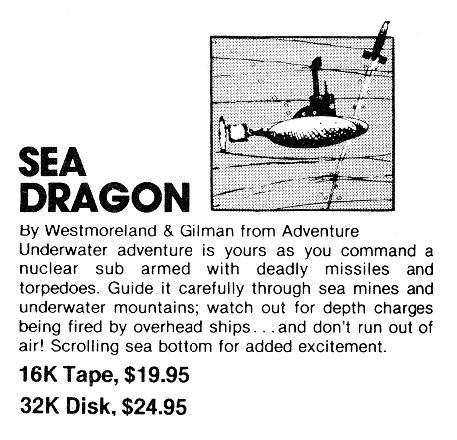 [oldnews-seadragon(2).jpg]