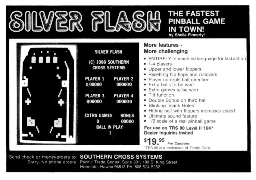 [oldnews-silverflash(southerncross).jpg]