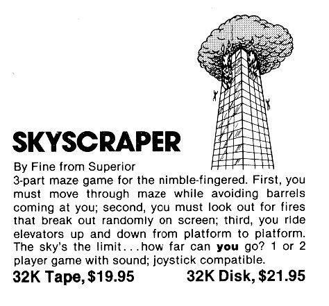[oldnews-skyscraper(superior).jpg]