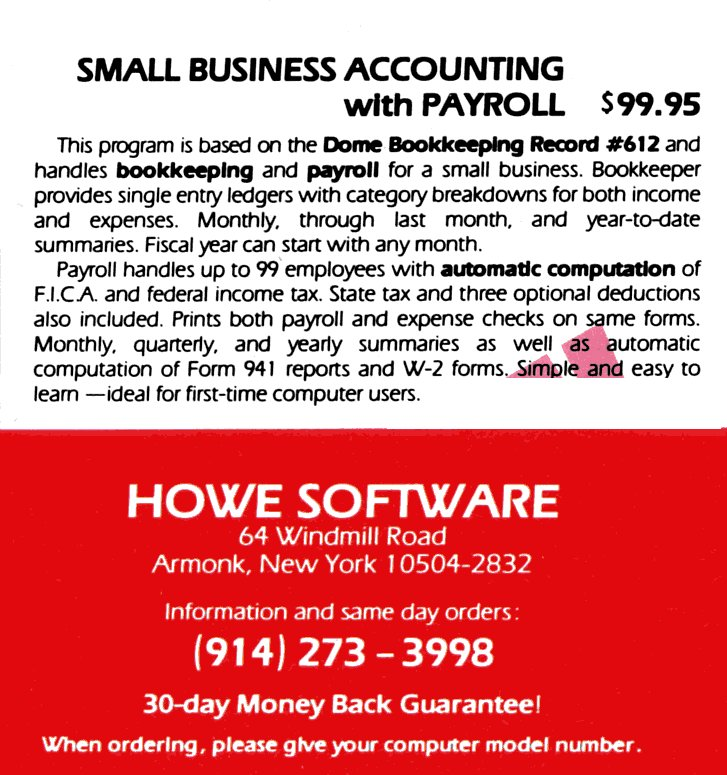 [oldnews-smallbizacctng(howe).jpg]