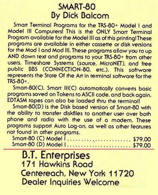 [oldnews-smart80(balcom).jpg]