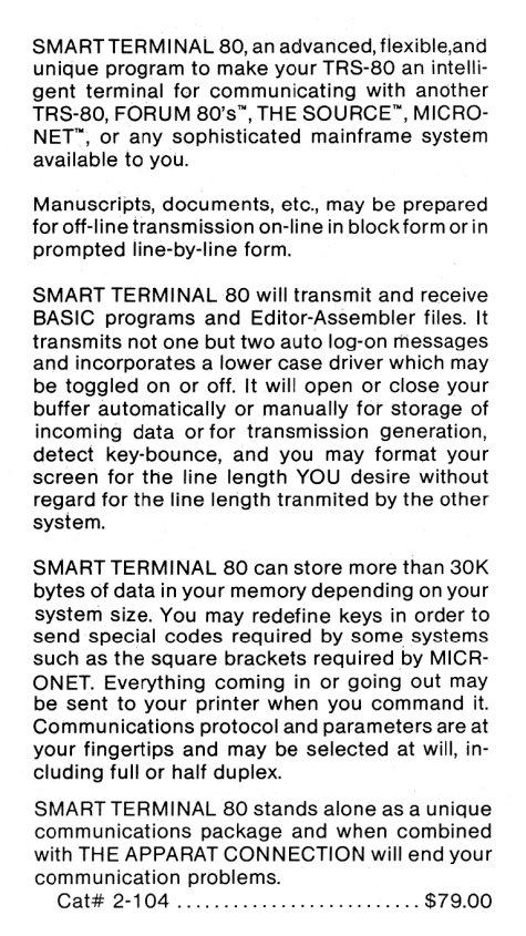 [oldnews-smarterminal80(apparat).jpg]