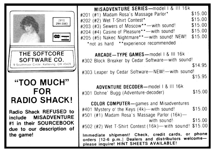 [oldnews-softcoresoftware.jpg]