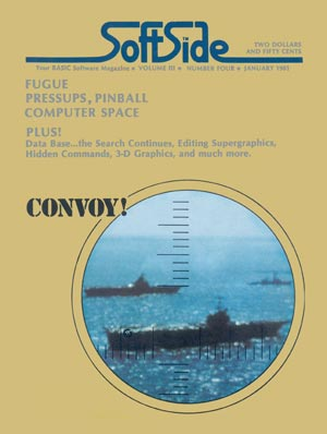 [oldnews-softside(v03n04).jpg]