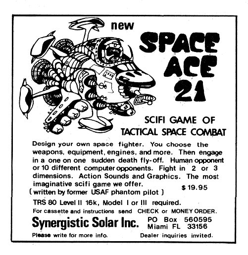 [oldnews-spaceace21(synware).jpg]