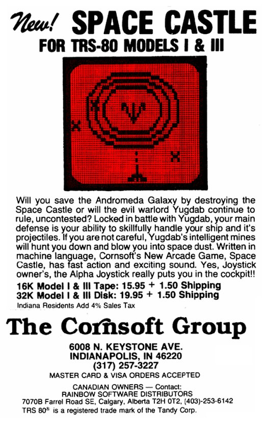 [oldnews-spacecastle(cornsoft).jpg]