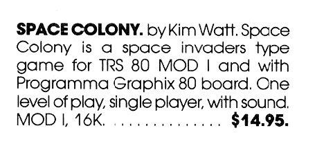 [oldnews-spacecolony(watt).jpg]